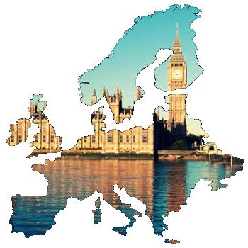 Catalogo Europa estate inpsieme