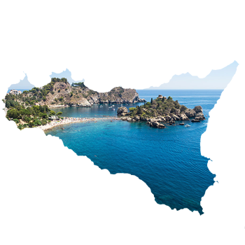 Catalogo Sicilia estate inpsieme