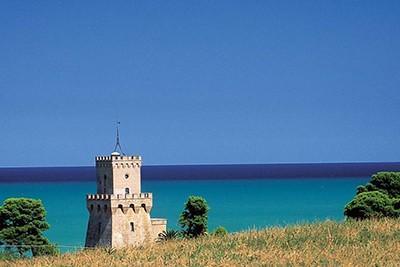 Percorso Natura e Cultura Abruzzo