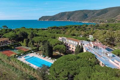 Hotel Lacona