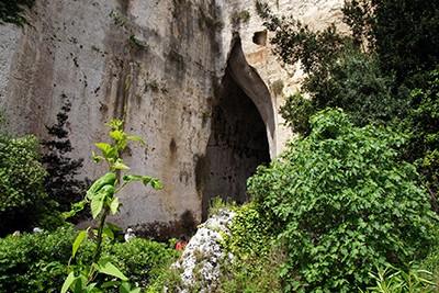 Archeologia e architettura del barocco siciliano