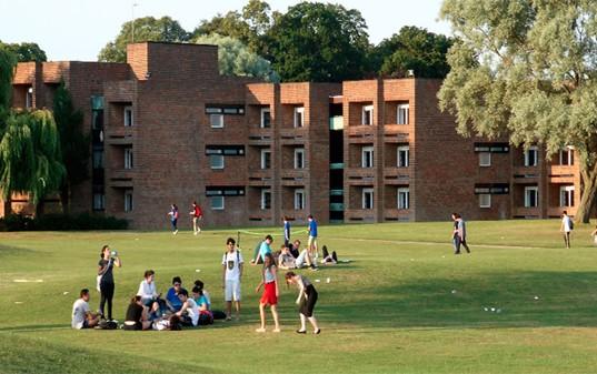 Hull University of Hull