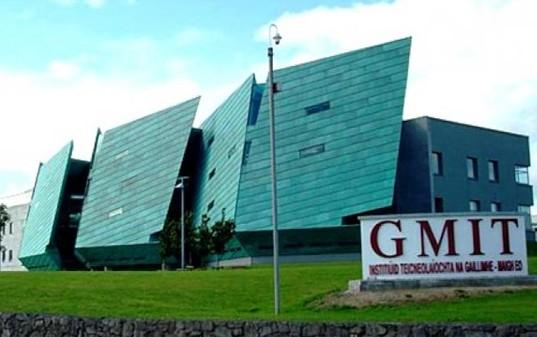 Galway GMIT
