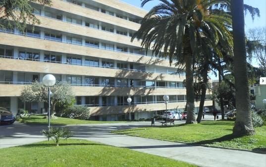 Barcellona - Campus La Salle