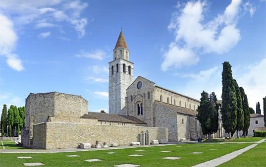 I Luoghi della Memoria in Friuli
