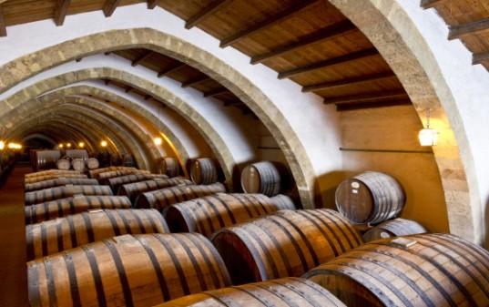 I sapori della Sicilia Occidentale Gourmet
