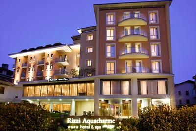 ✓ Estate INPSieme 2019 Italia | Scopri le destinazioni in Italia