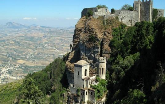 Mini tour della Sicilia Occidentale Gourmet