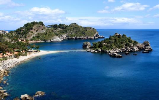 Mini tour of Eastern Sicily Gourmet 2