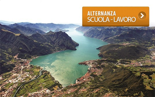 Lago d'Iseo: start-up ed innovazione