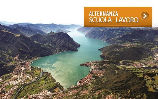 Lago d'Iseo: start-up ed innovazione