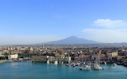 I borghi più belli di Sicilia