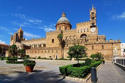 Palermo: start-up ed innovazione