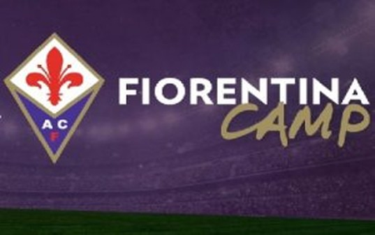 ACF Fiorentina Campus - Pian dei Mucini Resort
